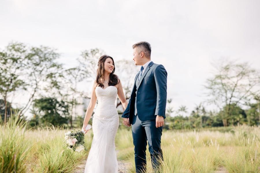 cheap pre wedding photography singapore